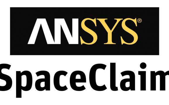 Spaceclaim logiciel de CAO utilisé par 4J chaudronnerie